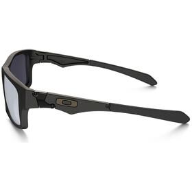 Oakley Jupiter Squared Brillenglas zwart
